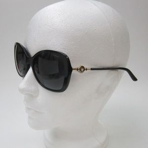 c469aa707922d Versace Accessories - Versace 4303 GB1 T3 Womens Sunglasses Italy OLM190